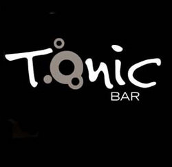 Tonic Bar - Surfers Gold Coast