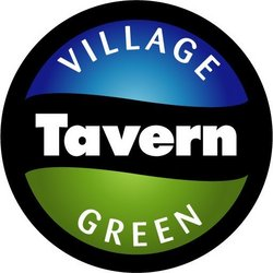 Village Green Tavern - Surfers Gold Coast