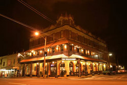 The Willoughby on Penshurst - Surfers Gold Coast