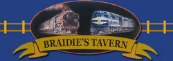 Braidie's Tavern - Surfers Gold Coast