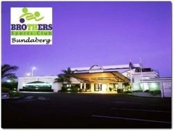 Brothers Sports Club - Surfers Gold Coast