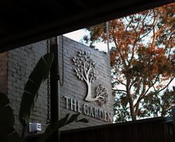 The Garden  - Surfers Gold Coast