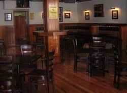 Jack Duggans Irish Pub - Surfers Gold Coast
