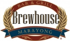 Brewhouse at Marayong