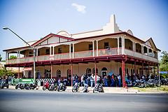Royal Hotel Adelong - Surfers Gold Coast