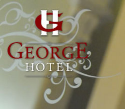 George Hotel Ballarat - Surfers Gold Coast