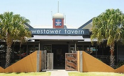 Westower Tavern - Surfers Paradise Gold Coast
