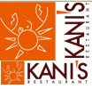 Kanis Restaurant - Surfers Gold Coast