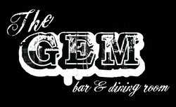 The Gem Bar  Dinning - Surfers Gold Coast