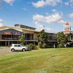 Beenleigh Tavern - Surfers Paradise Gold Coast