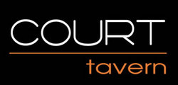 Court Tavern - Surfers Paradise Gold Coast