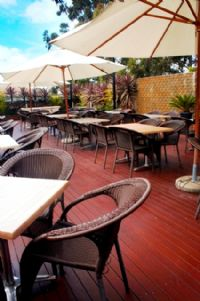 Southern Cross Hotel - Surfers Gold Coast