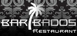 Barbados Lounge Bar  Restaurant - Surfers Gold Coast