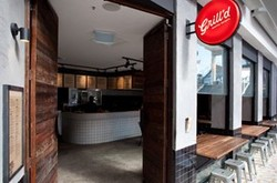Grilld - Subiaco - Surfers Gold Coast