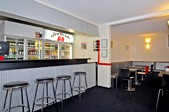 The Murray Hotel - Surfers Gold Coast