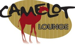 Camelot Lounge - Surfers Gold Coast