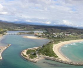 Bermagui Country Club - Surfers Gold Coast