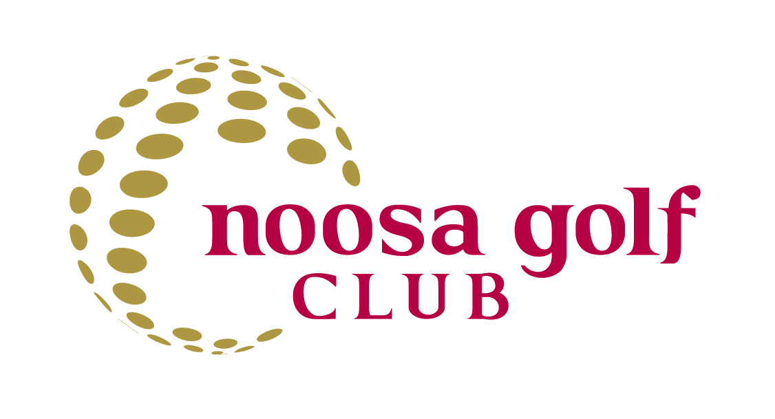 Noosa Golf Club - Surfers Gold Coast