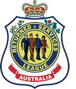 Bairnsdale RSL - Surfers Gold Coast