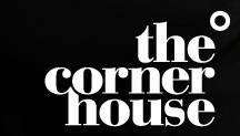 The Corner House - Surfers Gold Coast