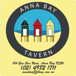 Anna Bay Tavern - Surfers Paradise Gold Coast