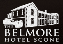 Belmore Hotel Scone - Surfers Gold Coast