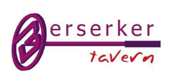 Berserker Tavern - Surfers Gold Coast