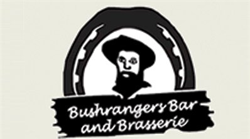 Bushrangers Bar  Brasserie - Surfers Gold Coast