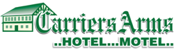 Carriers Arms Hotel Motel - Surfers Gold Coast
