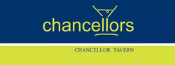Chancellors Tavern - Surfers Gold Coast