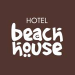 Commercial Hotel Motel - Surfers Gold Coast