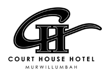 Courthouse Hotel - Surfers Gold Coast