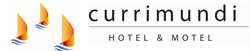 Currimundi Hotel - Surfers Gold Coast