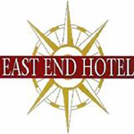 East End Hotel - Surfers Gold Coast