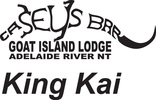 Goat Island Lodge - Surfers Gold Coast