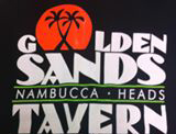 Golden Sands Tavern - Surfers Gold Coast