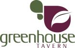 Greenhouse Tavern - Surfers Gold Coast