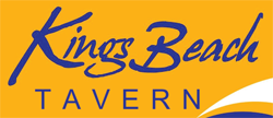 Kings Beach Tavern - Surfers Gold Coast