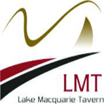 Lake Macquarie Tavern - Surfers Gold Coast