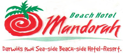 Mandorah Beach Hotel - Surfers Gold Coast