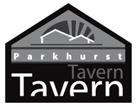 Parkhurst Tavern - Surfers Gold Coast