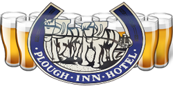 Plough Inn Hotel - Surfers Paradise Gold Coast