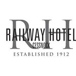 Railway Hotel - Surfers Gold Coast