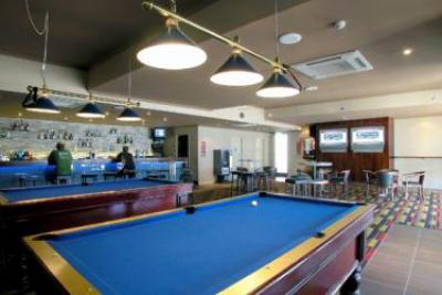 Royal George Hotel - Surfers Gold Coast