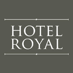 Royal Hotel Bowral - Surfers Gold Coast