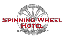 Spinning Wheel Hotel - Surfers Gold Coast