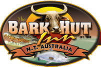 The Bark Hut Inn - Surfers Gold Coast