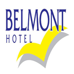 The Belmont Hotel - Surfers Gold Coast