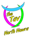 The North Nowra Tavern - Surfers Gold Coast