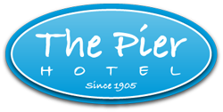 The Pier Hotel - Surfers Gold Coast
